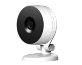 Indoor Night Vision Camera