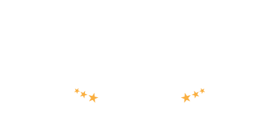 Protection 1 Home Protection League