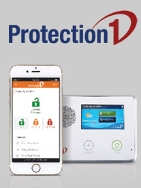 Protection 1 Packages